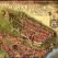 (P) Patrimoniul UNESCO al Romaniei, cu Anita Sterea, din 19 Septembrie 2014