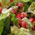 Salata persana