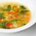 Reteta de post: Supa de cartofi cu tarhon
