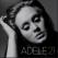 Adele, portretul talentului adevarat!