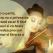 14 citate din Anna Karenina care mangaie sufletul oricarei femei