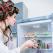 Ce produse de frumusețe ar trebui ţinute în frigider