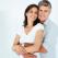 Secretele iubirii legitime: Cum sa ramai Maritata in epoca divortului!