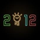 Horoscopul Italian al Iubirii pentru 2012
