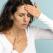 Sunt palpitațiile periculoase pentru sănătate?