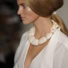 Tendintele modei in primavara-vara 2010