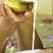 AURUL desertului: 10 Intrebuintari EXCEPTIONALE ale uleiului de jojoba