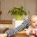 Ghid de supravietuire pentru mame moderne. Cum mentii echilibrul intre serviciu si familie