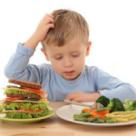 5 Alimente de vara care sa nu lipseasca din dieta zilnica a copilului tau