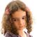 Totul despre parazitozele intestinale la copii