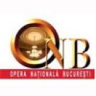 Invitatie la Opera