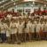 Antrenam Viitorul: o sansa unica pentru 30 de copii fara posibilitati materiale, oferita de Bucharest Sport Club