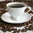 Cate cesti de cafea pe zi te pot ingrasa