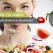 Test de cultura culinara: Cate preparate gastronomice recunosti?