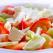 Decalogul parintilor: Cele 10 Reguli de Aur in alimentatia copilului