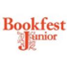 Prima editie Bookfest Junior