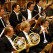 \'Mandria unei natiuni\': Festivalul George Enescu