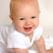 Cum sa-i faci lui bebe cele mai frumoase poze