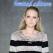 (P) SENSE Limited Edition Fall 2014