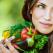 Cele 12 super alimente recomandate tuturor femeilor