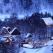 IARNA absolut Spectaculoasa: 16 imagini si peisaje de iarna care iti taie respiratia