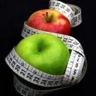 14 alimente care stimuleaza metabolismul