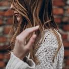 7 pulovere lungi pentru zilele scurte de toamnă
