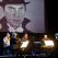 PHILIP GLASS si KRONOS QUARTET in premiera in Romania cu cine-concertul DRACULA - MUZICA SI FILMUL