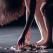 \'Nud de femeie bruneta\' - Interviu cu Andreea David, despre imaginea femeii pe scena si in afara ei