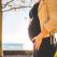 Astmul in sarcina – sfaturi pentru femeile gravide cu astm