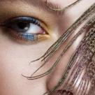 (P) AVON Romania lanseaza AVON Beauty Service