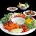 6 pasi pentru a schimba obiceiurile alimentare gresite
