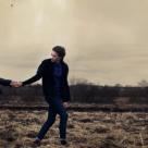 Frica de IUBIRE: 7 motive puternice care ne fac sa evitam cea mai calda imbratisare