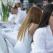 Ariel 3in1 Pods si cea mai mare cina alba din Romania