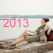 Horoscop de stil 2013: Ce sa porti in noul an