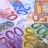 PREMIERA! Chipul unei femei, pe noua serie de bancnote Euro