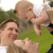 Blog de mamica: Cum sa rezisti...?