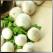 Aperitiv de ciuperci