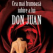 Carte: Cea mai frumoasa iubire a lui Don Juan