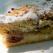 6 prajituri de post deosebit de gustoase