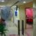 (P) Clinica Phoenix: pentru siguranta ta si a familiei tale