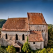 Itinerariu muzical la curtea bisericilor fortificate din Transilvania