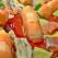 Gateste ca un japonez: Kansai Chirashi Sushi