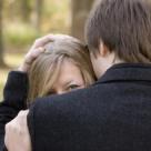 In pat cu dusmanul - Scrisoare catre o victima a violentei domestice