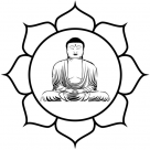 Codul secret al Astro-Filozofiei Asiatice: cele 7 VIRTUTI ale zilei de nastere