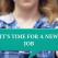 15 Semne ca e timpul sa schimbi ceva in cariera ta
