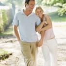 O plimbare in natura poate imbunatati memoria de scurta durata cu 20%