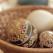 Ouale incondeiate din Bucovina si povestea lor