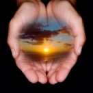 Secretul fericirii interioare: Cele 4 principii ale spiritualitatii indiene