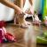 Ghid practic: Cum sa scapi de picioarele umflate